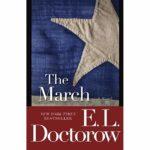 E.L. Doctorow The March