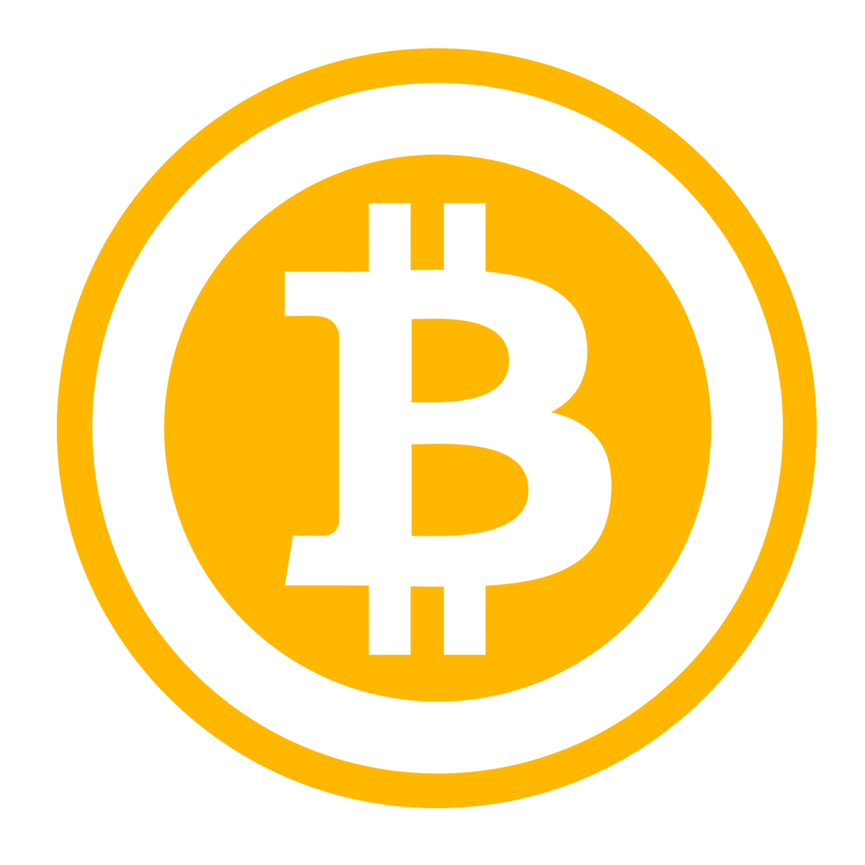 Bitcoin Exchange and Trade