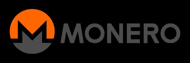 Exchange Bitcoin For Monero